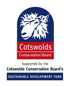 Supported by the Sustainable Development Fund
