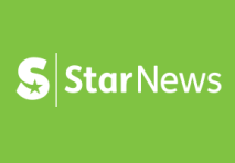 Star News 8