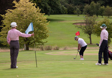 visit-us-star-golf