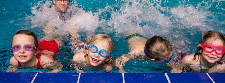 1b6b9f788b0c Swimming pool - National Star