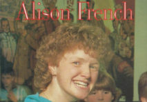 Alison French