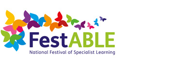 Join FestABLE for a day of celebration
