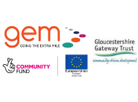 Glos Gem Project