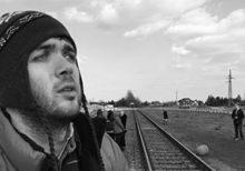 A moving visit to Auschwitz-Birkenau